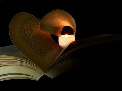 book-2135815__340