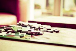 puzzle-673250__480