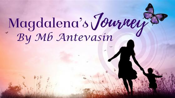 Magdalena's Journey
